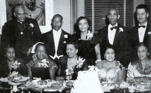 zpb-founders-dinner